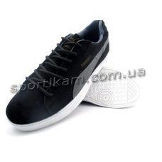 Кроссовки Puma Suede Classic K46 - С гарантией