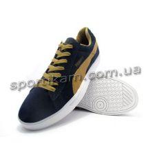 Кроссовки Puma Suede Classic K52 - С гарантией