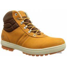 Мужские ботинки Helly Hansen MONTREAL 10824-724