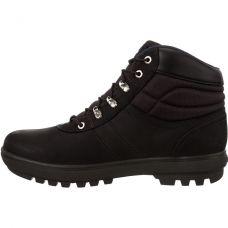 Зимние ботинки Helly Hansen MONTREAL 10824-991