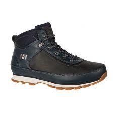 Зимние ботинки Helly Hansen Calgary 10874-597