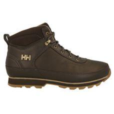 Зимние ботинки Helly Hansen Calgary 10874-707