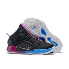 Баскетбольные кроссовки Nike Hyperdunk X EP AR0477-046 (Реплика А+++)