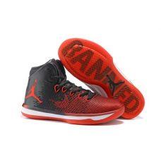 Баскетбольные кроссовки Jordan 31 (XXX1) 845037-001 - С гарантией