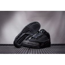 Баскетбольные кроссовки Jordan 3 Retro 318376-000 - С гарантией
