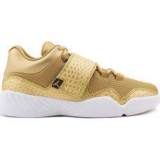 Оригинальные  баскетбольные кроссовки Jordan J23 854557-700 - С гарантией