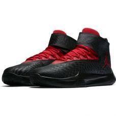 Оригинальные кроссовки Jordan Fly Unlimited AA1282-011 - С гарантией