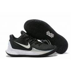 Баскетбольные кроссовки Nike Kyrie Low 2  AV6347-002 (Реплика А+++)