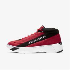Баскетбольные кроссовки Air Jordan Team Showcase CD4150-600 (Оригинал)