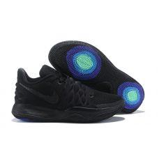 Баскетбольные кроссовки Nike Kyrie 4 Low AO8779-001  (Реплика А+++)