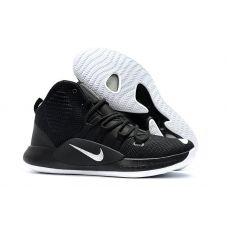 Баскетбольные кроссовки Nike Hyperdunk X 2018 AR0457-006 (Реплика А+++)