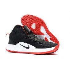 Баскетбольные кроссовки Nike Hyperdunk TB AR0477-016 (Реплика А+++)