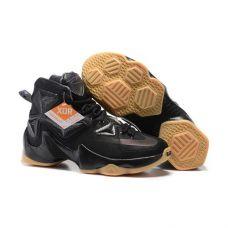 Баскетбольные кроссовки Lebron 13 Xlll 807219-001 - С гарантией