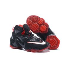 Баскетбольные кроссовки LeBron 13 808800-600 - С гарантией