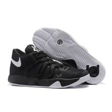 Баскетбольные кроссовки Nike KD Trey 5 V EP 921540-001 - С гарантией