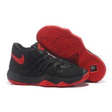 Баскетбольные кроссовки Nike KD Trey 5 V EP 921540-101 - С гарантией