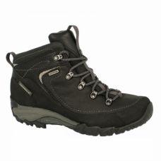 Женские ботинки Merrell Chameleon Arc 2 Rival j68062