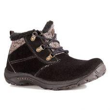 Женские ботинки Merrell KAMORI CHILL CHUKKA W01 129954С