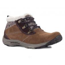 Женские ботинки Merrell KAMORI CHILL CHUKKA W02 117438С