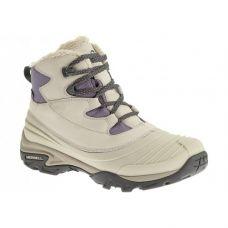 Женские ботинки Merrell Snowbound 6 Waterproof 21478