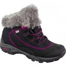 Женские ботинки Merrell Snowbound Drift Mid 48362