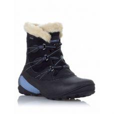 Женские ботинки MERRELL WINTERBELLE FLUFF W01 55868