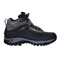 Ботинки Merrell Thermo 6 Waterproof J80727 (Оригинал)