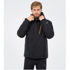 Куртка утепленная Merrell MEN'S JACKET 101156-V4 (Оригинал) - C гарантией