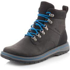 Ботинки утепленные Merrell Bounder Tall J332570 , арт-332570C - С гарантией