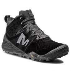 Мужские ботинки Merrell All Out Terra Turf Mid J23645 - С гарантией