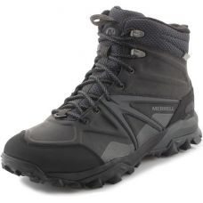 Мужские ботинки Merrell Capra Glacial Ice+Mid WTPF J35799 - С гарантией