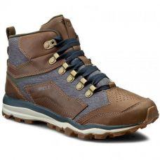 Мужские ботинки Merrell All Out Crusher Mid J49319 - С гарантией