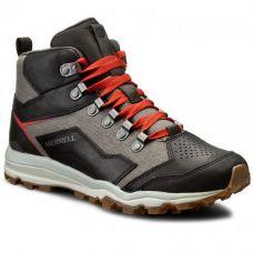 Мужские ботинки Merrell All Out Crusher Mid J49321 - С гарантией