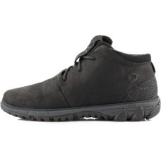 Ботинки утепленные мужские Merrell All Out Blazer Chukka J49649 - С гарантией