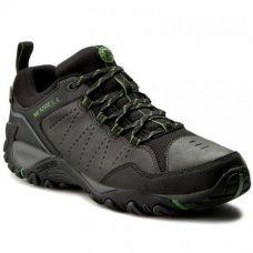 Мужские туфли Merrell Concordia Wtpf J307997 - С гарантией