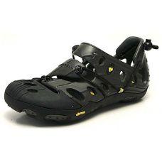 Мужские сандалии Merrell Vapor Beluga 33399 - С гарантией