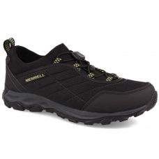 Кроссовки Merrell Ice Cap 4 Stretch Moc J09629 (Оригинал)