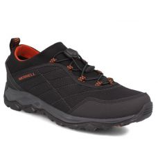 Кроссовки Merrell Ice Cap 4 Stretch Moc J09631 (Оригинал)