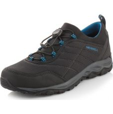 Кроссовки Merrell Ice Cap 4 Stretch Moc J09633 (Оригинал)