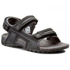 Мужские сандалии Merrell Sandspur Oak J276754 - С гарантией