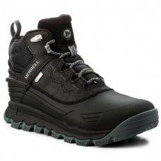 Зимние ботинки Merrell Thermo Vortex 6 Waterproof J46125 - С гарантией