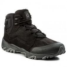 Зимние ботинки Merrell Coldpack ICE+ Mid Polar Waterproof J91841 - С гарантией