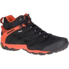 Мужские ботинки Merrell Chameleon 7 Mid Gore-Tex J98281 - С гарантией
