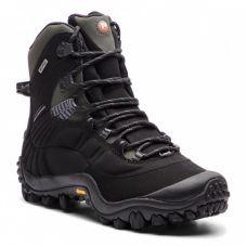 Ботинки Merrell CHAM THERMO 8 WP SYN J87005 (Оригинал)
