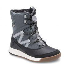 Ботинки женские Merrell Snow Crush  WTRPF MK259170 (Оригинал)