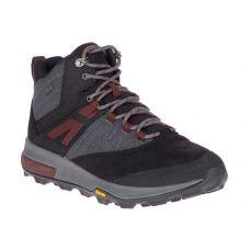 Ботинки Merrell Zion Mid Waterproof  J16885 (Оригинал)