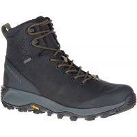 Ботинки Merrell Thermo Glacier Mid Waterproof J19241 (Оригинал)