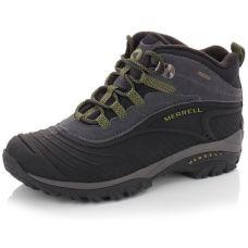 Мужские ботинки Merrell Storm Trekker 6 J259491 - С гарантией