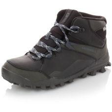 Ботинки мужские Merrell Fraxion Thermo 6 Waterproof J32509