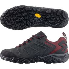 Полуботинки Merrell Chameleon Shift J64983 (Оригинал)